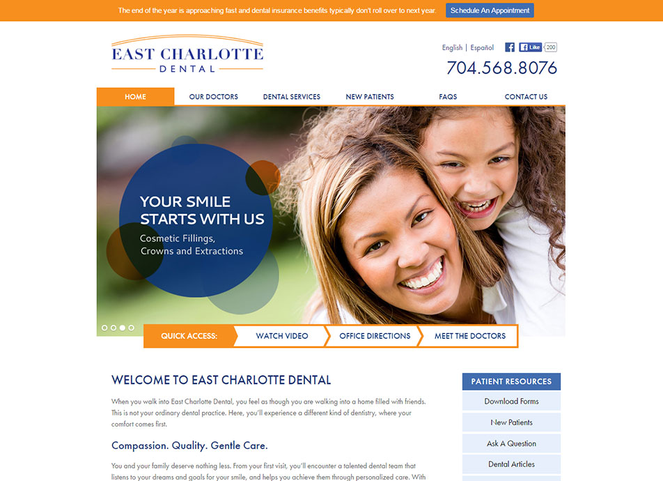 screenshot-www.eastcharlottedental.com-2017-01-09-12-46-31