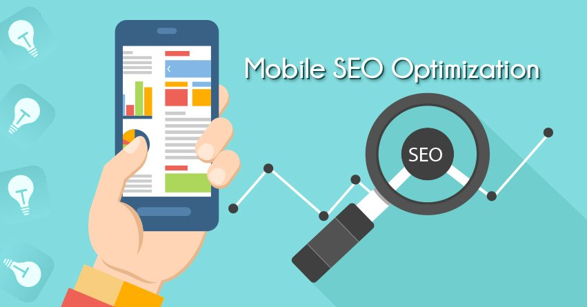 Mobile Local SEO1
